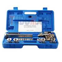 High Quality plumbing tools sets