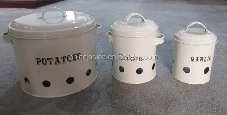 Storage Bin For Potato And Onion, Storage Bin For Potato And Onion  Suppliers And Manufacturers At Alibaba.com