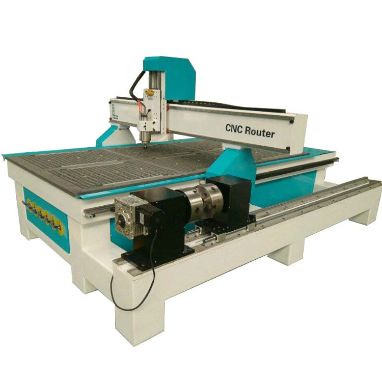 CNC Manufacture RTM-1325 wood working machine/wood cnc router/1325 router cnc