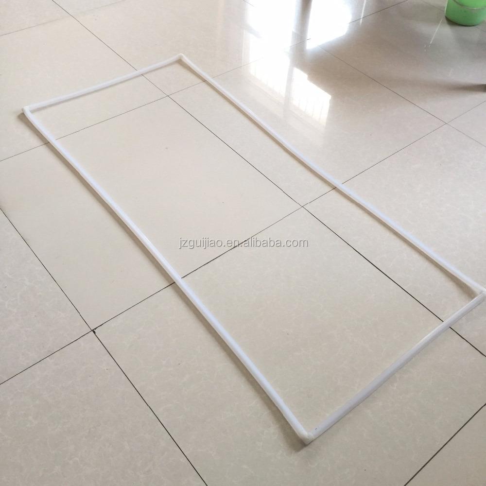 Finden Sie Hohe Qualität Türrahmen Schutz Streifen Hersteller und ...