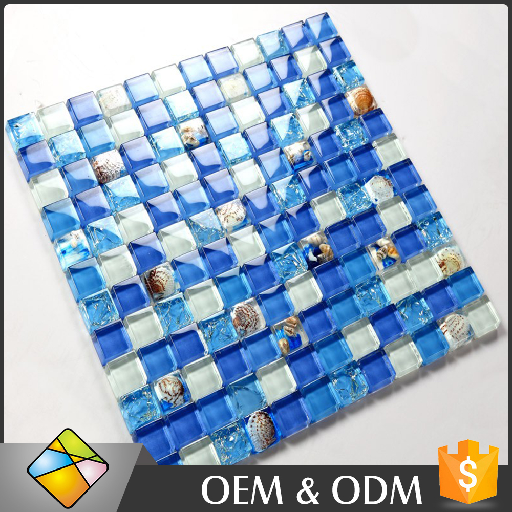 Swimming Pool 3d Mosaic Tiles, Swimming Pool 3d Mosaic Tiles ...