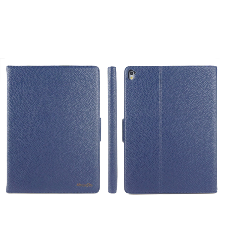 For Apple ipad 6 leather case, wholesale tablet case for Apple ipad 6,folio leather stand for Apple ipad air 2 flip cover