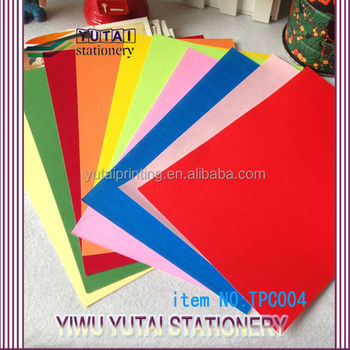 Color Origami Paper For Folding 80gsm Buy Origami Paper80g
