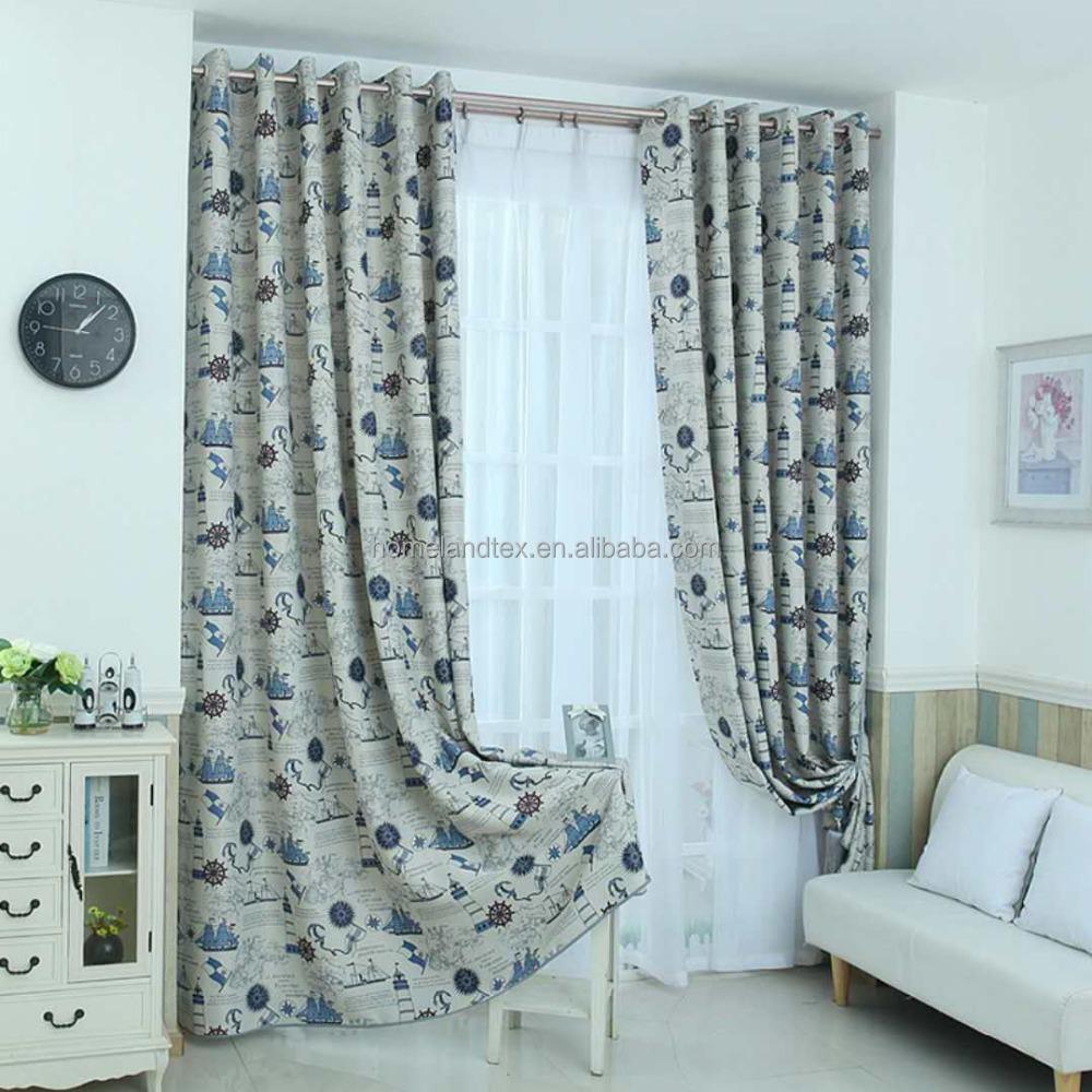 grossiste tissus occultant pour rideaux acheter les meilleurs tissus occultant pour rideaux lots. Black Bedroom Furniture Sets. Home Design Ideas