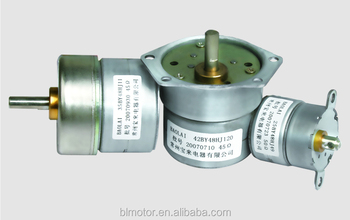 12volts geared stepping motor with reducer low rpm used in for Low rpm stepper motor