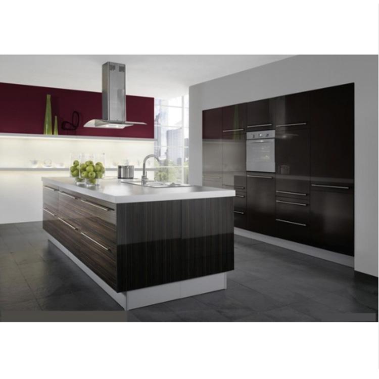 Kitchen Cabinet Tall Storage Units,Kitchen Storage Units,Granite Kitchen  Countertop Modern House Sinks Kitchen - Buy Granite Kitchen ...