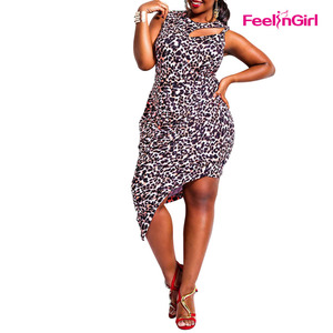 cac100fbbba Dress Your Size Wholesale
