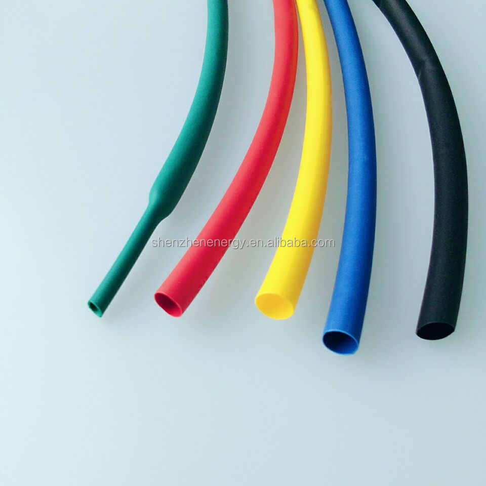 Plastic Wire Sleeve Wholesale, Wire Sleeve Suppliers - Alibaba