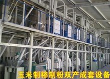 5-500tpd rice milling plant/rice mill