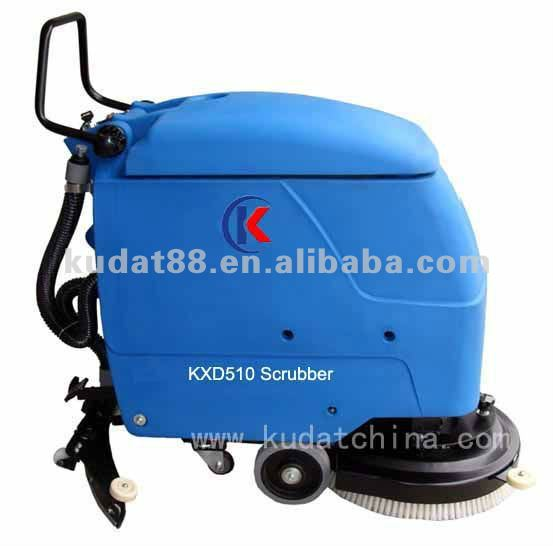 Hand Held Sweeper, Hand Held Sweeper Suppliers And Manufacturers At  Alibaba.com