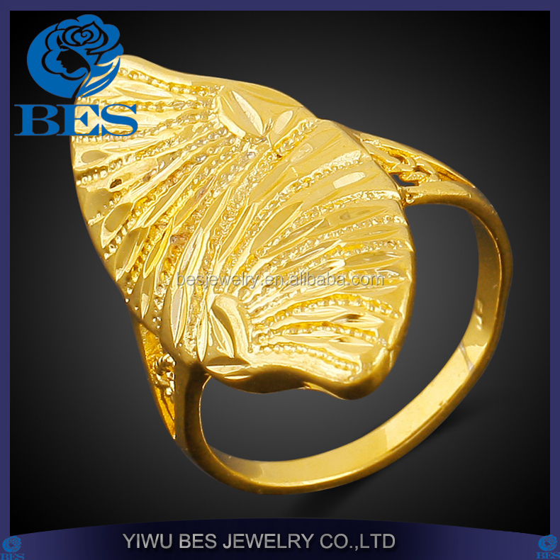 Gold Casting Rings Gold Casting Rings Suppliers and Manufacturers
