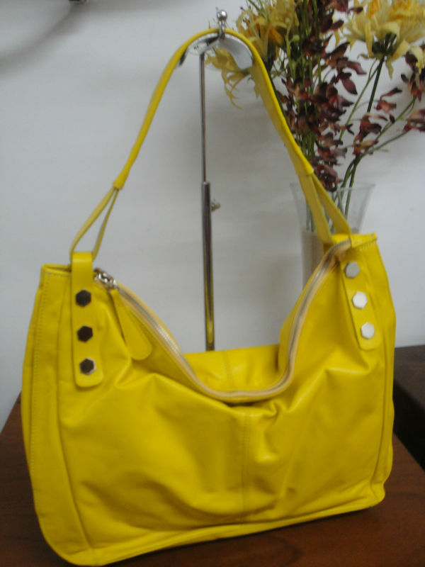 South Africa Leather Hobo Bag Manufacturers And Suppliers On Alibaba