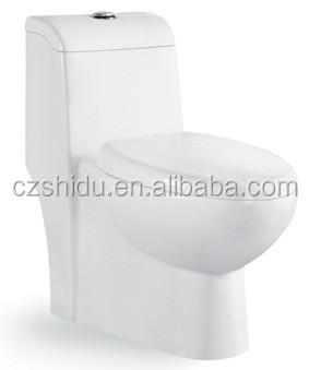 Toilet Commode Price India - Buy Toilet Commode Price India,Toilet ...