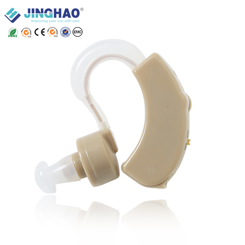 Competitive price pure hearing aid products
