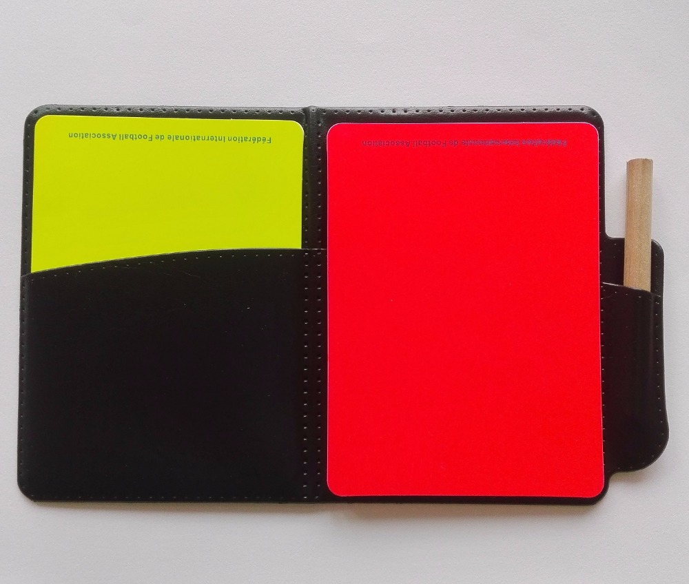 Online Buy Wholesale coach wallet from China coach wallet fa05897a6a6c6