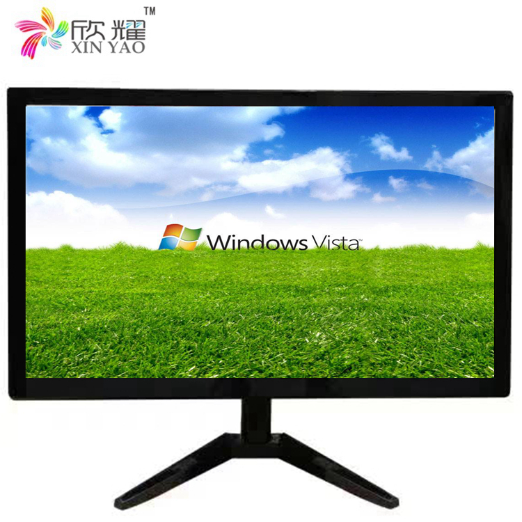Free Sample 24 173 Inch Curved Led Monitor