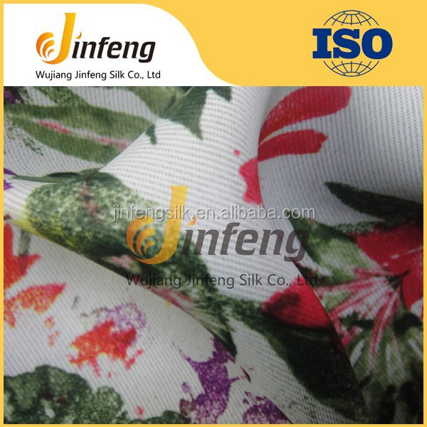 China Wholesale Custom pvc coated polyester fabric 600d