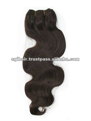 2012 hot sale remy indian virgin hair