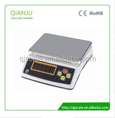 Digital Price Computing Weight Scale Machine Acs Scale