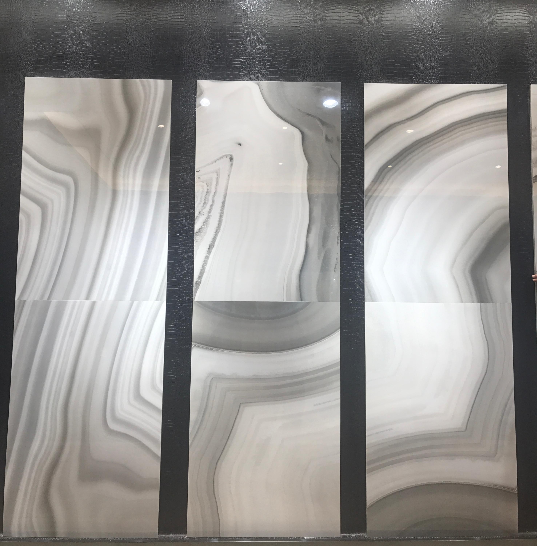 Ceramic Tiles Wholesale In China Buy Ceramic Tiles Wholesaletile