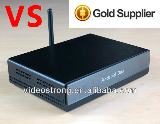 South America HD TV receiver+ Set Top Box +Android+ ISDB-T
