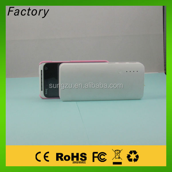 power bank 15000- 70000mah,6000mah ferrari power bank,2600mah manual for power bank