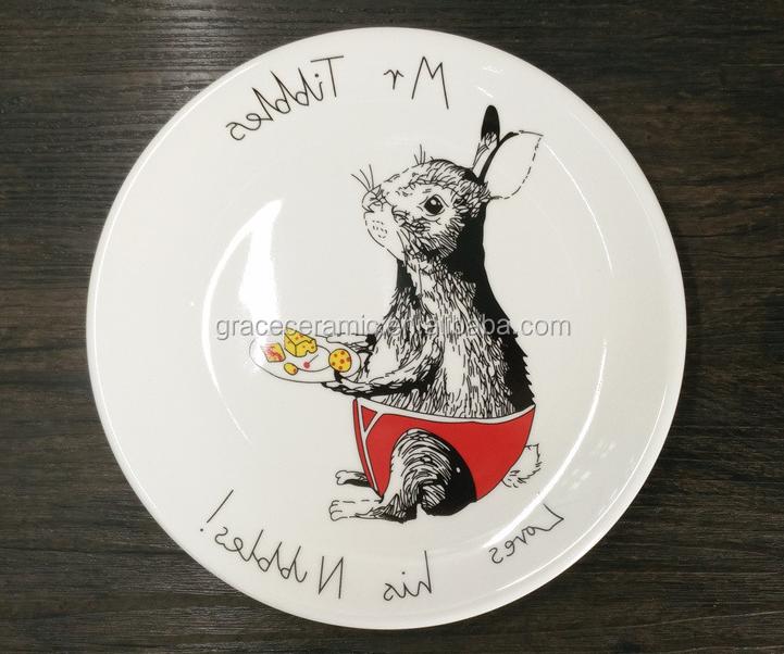 Luxury dinner sets bulk china plates serving dishes dinner plates for restaurant hotel & Luxury Dinner Sets Bulk China Plates Serving Dishes Dinner Plates ...