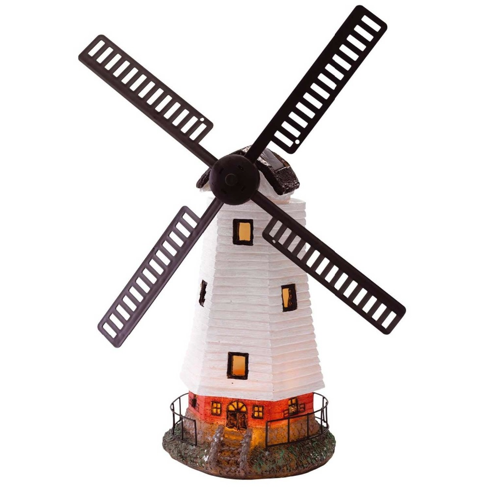 solar garden windmill solar garden windmill suppliers and