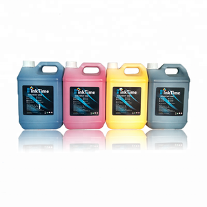 Ink Solvent Xaar-Ink Solvent Xaar Manufacturers, Suppliers