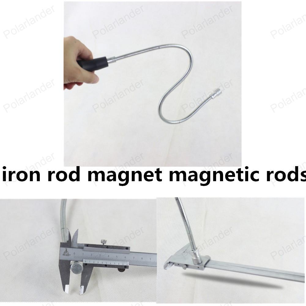 2016 автомобильная инструмент магнитный датчик магниты , чтобы забрать домой основные инструменты бесплатная доставка