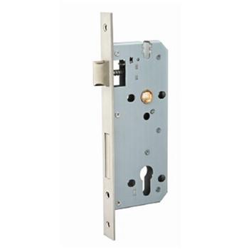 Bb8560 Small Door Lock Truck Door Lock Accordion Door Lock Buy