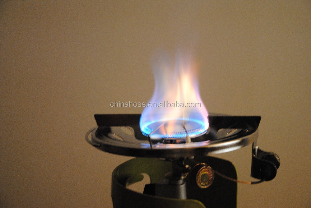Jg Supply Kitchen Appliance Gas Stove With Electric