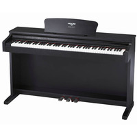 Best portable digital 88 key weighted keyboard upright piano for sale