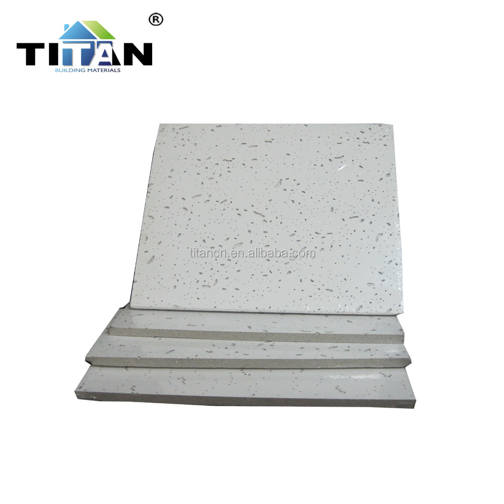 China amf ceiling china amf ceiling manufacturers and suppliers on china amf ceiling china amf ceiling manufacturers and suppliers on alibaba dailygadgetfo Images