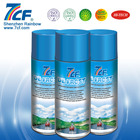 factory supply dry cleaning agent stain remover with best price