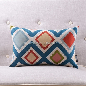 Discount repalacement cushion covers for outdoor furniture