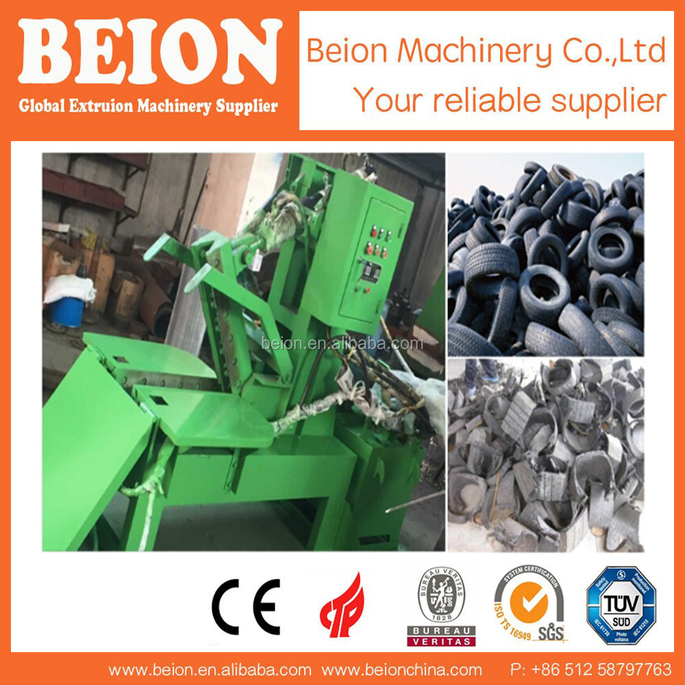 BEST TIRES RECYCLING EQUIPMENTS/USED TYRE RETREADING MACHINE