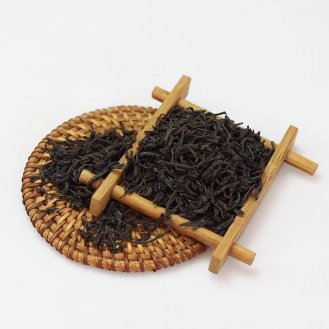 organic loose leaf Ceylon Tea Royal assam black tea for milky tea supply - 4uTea | 4uTea.com
