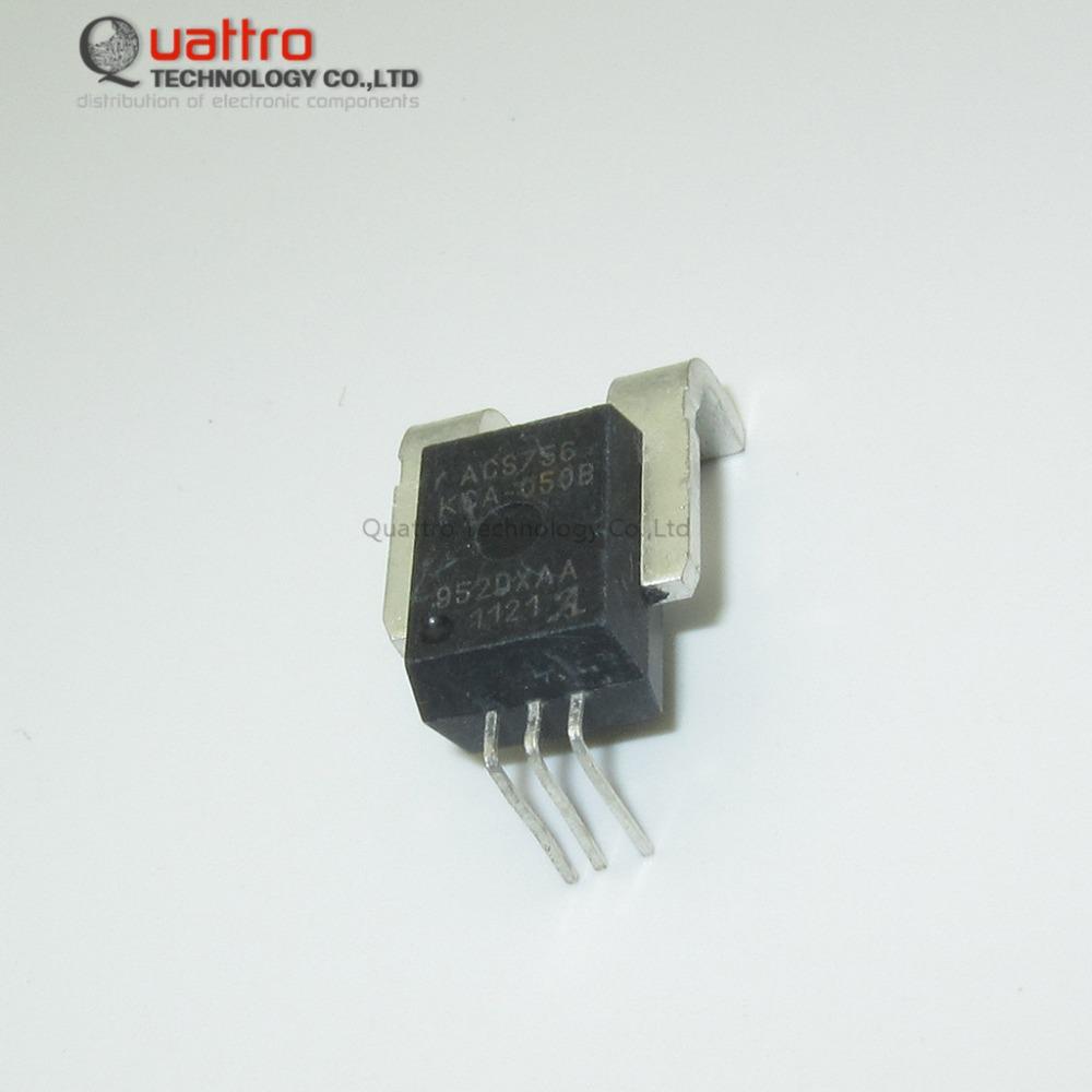 Integrated Circuits Ic Chip Acs756kca 050b Buy Icintegrated Circuit Component Electronic 050bacs756kca Product On