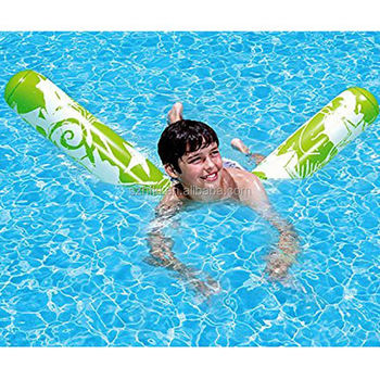 Inflatable Pool Noodle FloatGiraffity Fun Noodle Buy Inflatable
