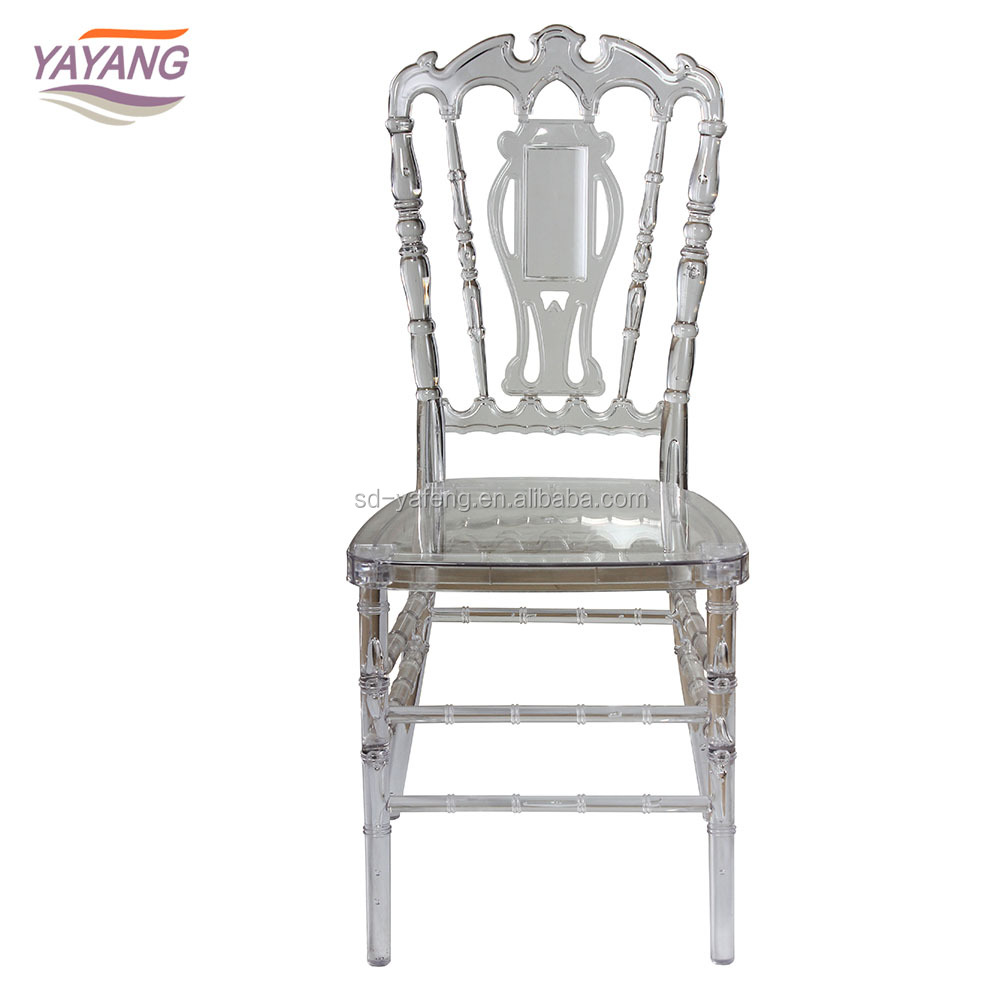 throne chairs throne chairs suppliers and manufacturers at