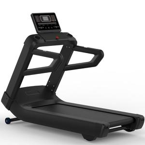 Treadmill runnning machine for gym use Distributor price