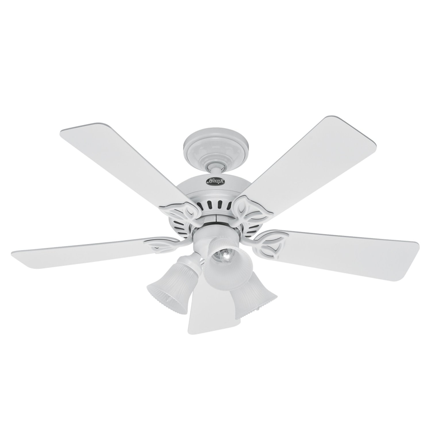 Cheap Hunter Ceiling Fans Light find Hunter Ceiling Fans Light