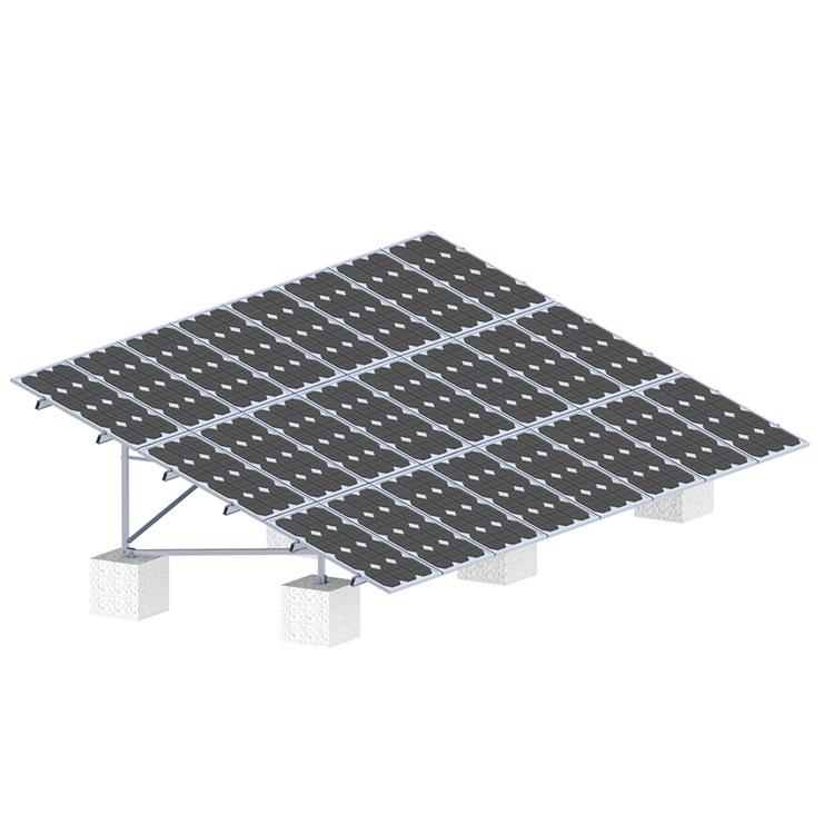 Clever Design Asphalt Shingle Roof Solar Panel Kits Buy