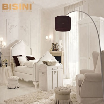 Bisini American Style Kids Bedroom Set,Children Modern Style ...