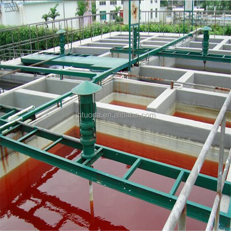 organosilicon waterproofing reliable quality permeate security use