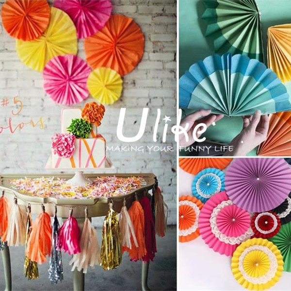 Tissue paper flowers tissue paper flowers suppliers and tissue paper flowers tissue paper flowers suppliers and manufacturers at alibaba mightylinksfo Images