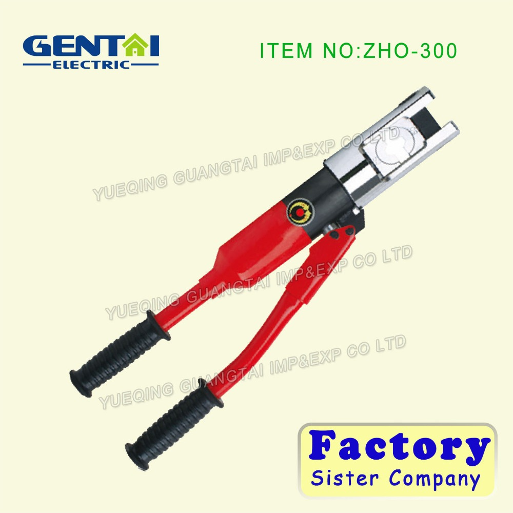 Safety Wire Crimping Tool Wholesale, Tools Suppliers - Alibaba