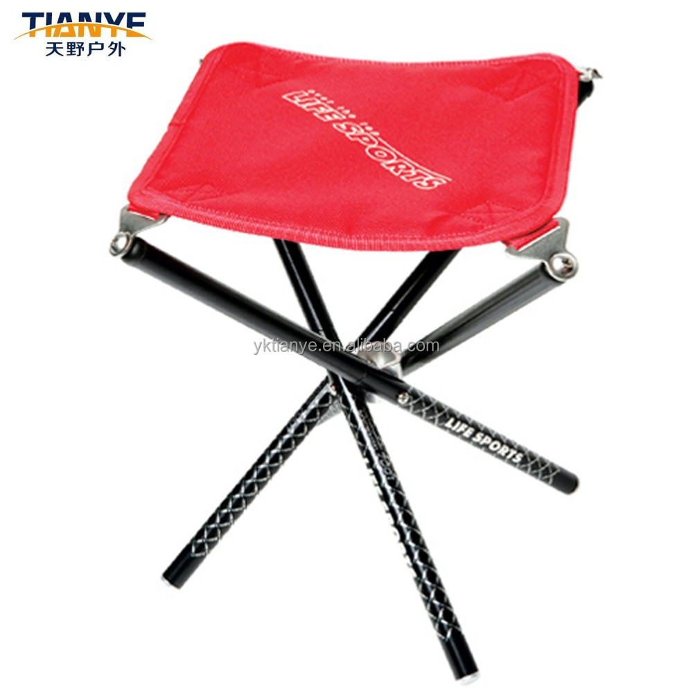 Folding Small Portable Pedicure Stool - Buy Pedicure StoolSmall Folding StoolPedicure Foot Stool Product on Alibaba.com  sc 1 st  Alibaba & Folding Small Portable Pedicure Stool - Buy Pedicure StoolSmall ... islam-shia.org
