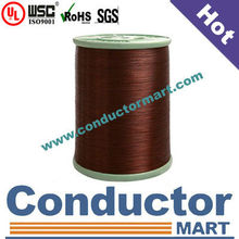 Transformer and Motor use Enamel copper wire magnet wire winding wire